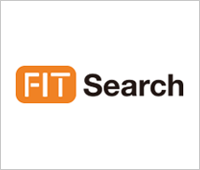 fitsearch