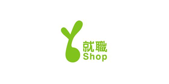 就職shop byリクルート